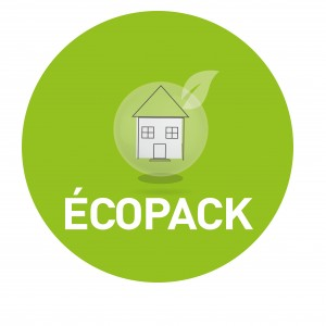 ECOPACK-rond