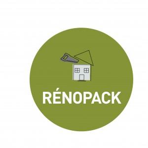 RENOPACK-rond